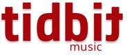 tidbit music
